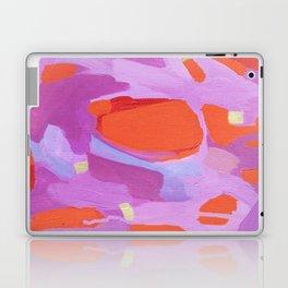 Sangria Laptop & iPad Skin