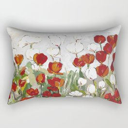 Holland Rectangular Pillow