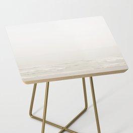 Pacifc Ocean Side Table