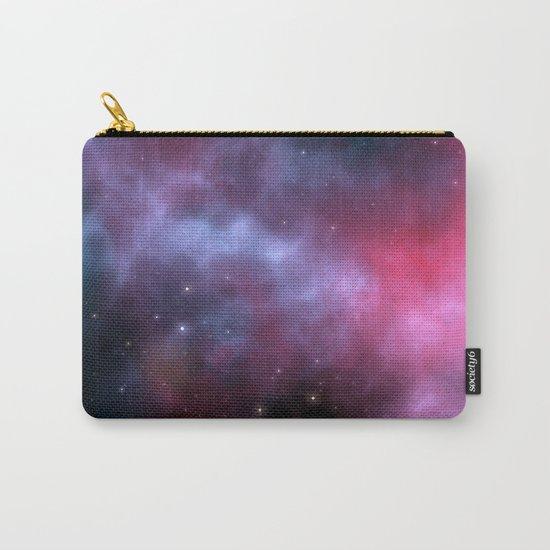 Nebula Carry-All Pouch