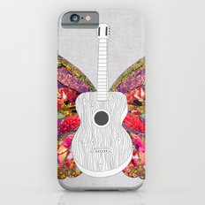 No Strings Attached Slim Case iPhone 6s