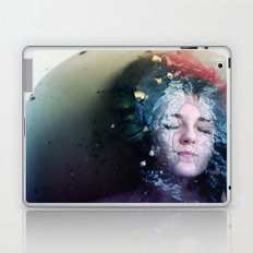 Free Fall Laptop & iPad Skin