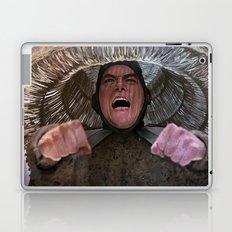 Thunder Laptop & iPad Skin