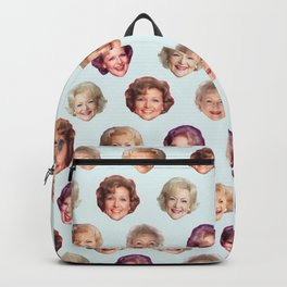 Betty Forevs Backpack