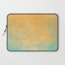 Watercolor #211 Laptop Sleeve