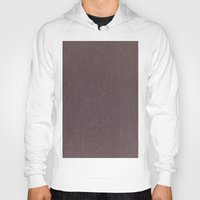 concrete Hoodies featuring Concrete by Norms