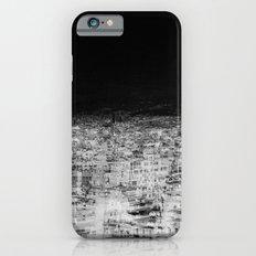 BAR#8611 iPhone 6s Slim Case
