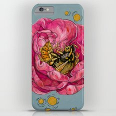 What Do They Clamor For? Slim Case iPhone 6 Plus