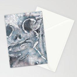 Jiggle Stationery Cards