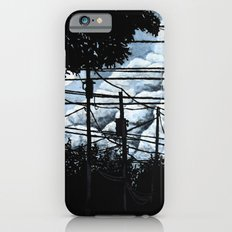 Summer Set (Variant) iPhone 6s Slim Case