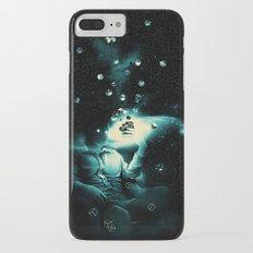 The Solution Slim Case iPhone 7 Plus