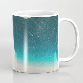 Needed to Breathe Coffee Mug