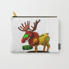 Samoose Carry-All Pouch