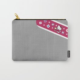 The Band-Aid Carry-All Pouch