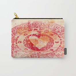 For Mac Carry-All Pouch