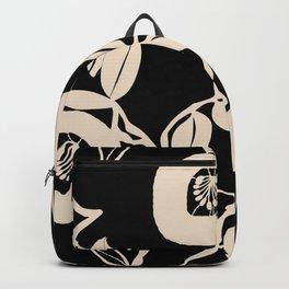 trailing vine Backpack