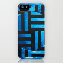 Not Irma iPhone Case
