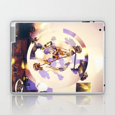 Roses Room Laptop & iPad Skin