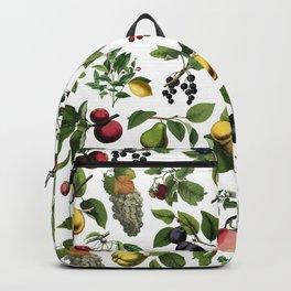 fruit explosion Backpack