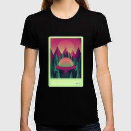 Proof #419 T-shirt