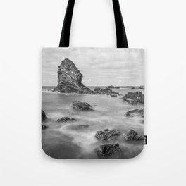 Gwenfaens Pillar Tote Bag