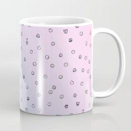 smiley spring Coffee Mug