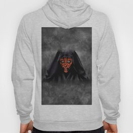 darth maul Hoody
