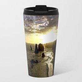 Nature's Beauty  Travel Mug