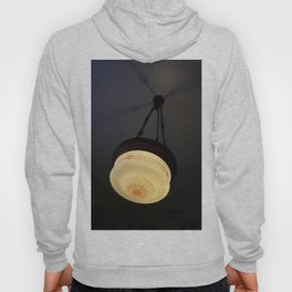 A Kitchen's Aid Hoody