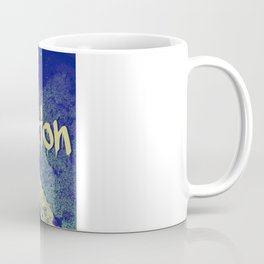 Revolutionary Road  Coffee Mug