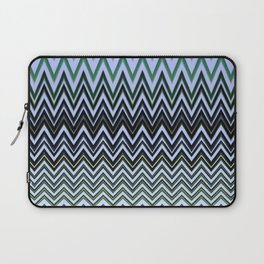 Coconut Palm Maldives Laptop Sleeve