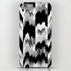 Glitch 2 Slim Case iPhone 6 Plus