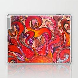 Solazo Laptop & iPad Skin