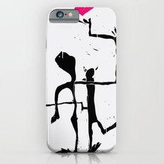 love lam iPhone 6s Slim Case