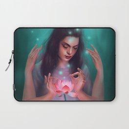 Reborn Laptop Sleeve