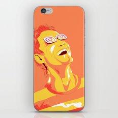 Instargasm iPhone & iPod Skin