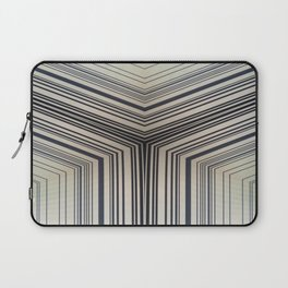 V2R40 Laptop Sleeve