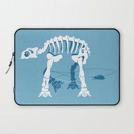 AT-ATACK! Laptop Sleeve