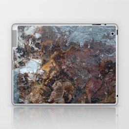 Stone 3 Laptop & iPad Skin