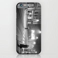 3 Generations Slim Case iPhone 6s