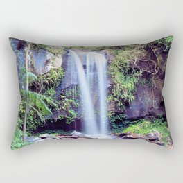 Curtis Falls Rectangular Pillow