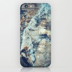 Nature taking over iPhone 6s Slim Case