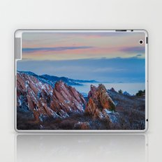 Roxborough Park Laptop & iPad Skin