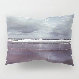 Salt Air Pillow Sham