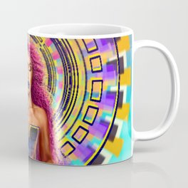 Soul Coffee Mug