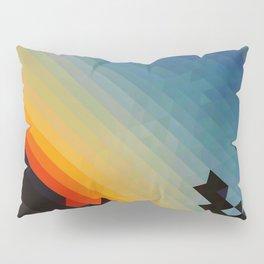 Pxl Pillow Sham