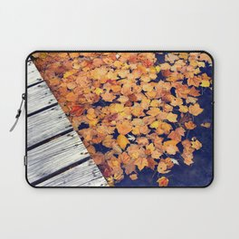 Float II Laptop Sleeve