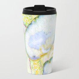 Agate Dreams I Travel Mug