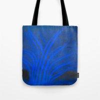 medusa Tote Bags featuring Medusa by Fernando Vieira
