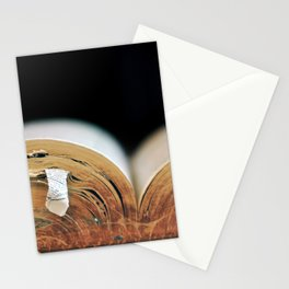 Tome Stationery Cards